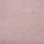 08_lavender
