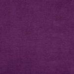 10_violet