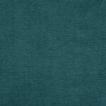 12_turquoise