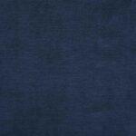 13_navy_blue1