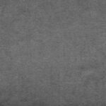 14_grey