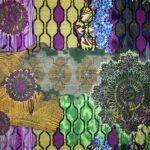 patchwork_301