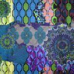 patchwork_700