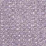 Sofia07-lavender1