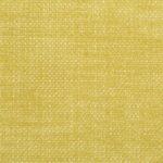 Sofia09-yellow