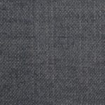 Sofia24-dark-stone